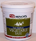 Minors-Low-Sodium-Gluten-Free-Vegetable-Base-No-added-MSG-16-oz
