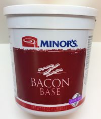Minors-Bacon-Base-16-oz-Gluten-Free-No-added-MSG