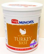 Minors-Turkey-Base-no-added-MSG-16-oz-Gluten-Free