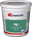CLEARANCE -Minor's Lobster Base - Best Buy 12/30/20
