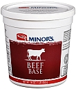 Minors-Beef-Base-16-oz-Original-formula