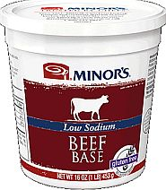 Minors-Low-Sodium-Gluten-Free-Beef-Base-No-added-MSG-16-oz