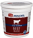 Minors-Low-Sodium-Beef-Base-No-added-MSG-16-oz