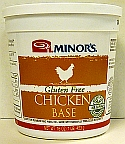 Minors-Natural-Gluten-Free-Chicken-Base-no-added-MSG