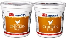 Minors-Chicken-Base-Original-Formula-16-oz-OUT-OF-STOCK-UNTIL-NOVEMBER-28