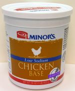 Minors-Low-Sodium-Gluten-Free-Chicken-Base-no-added-MSG-16-oz-OUT-OF-STOCK-UNTIL-11_28_17