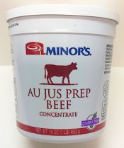 Minors-Beef-Au-Jus-Concentrate-16-oz-4-gallon-yield