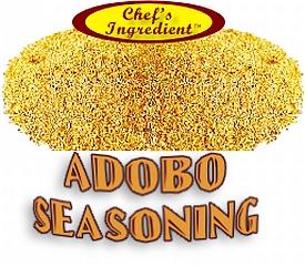 Adobo Puerto Rican Adobo Soupbase