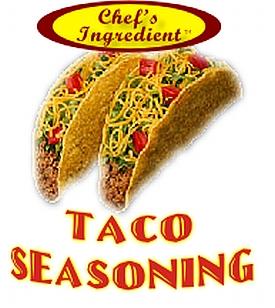 taco seasoning, taco spice, taco mix-soupbase