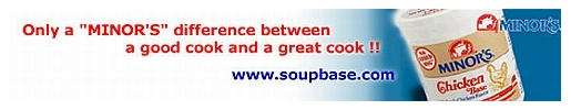 Soupbase.com, Soup Bases, Meat Bases, Ham Bases, Vegetalbe bases, and more. Soupbase.com carries the largest selection of Minors Soup Bases and where online.